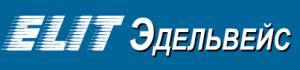 Элит-Эдельвейс-300x70-300x70